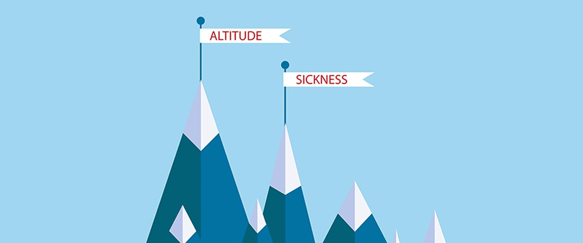 """Afbeeldingsresultaat voor altitude sickness"""""""